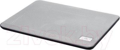 Подставка для ноутбука Deepcool N17 (белый) - общий вид