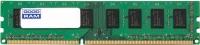 Оперативная память DDR3 Goodram GR1600D364L11/2G -
