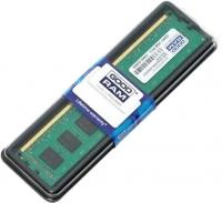 Оперативная память DDR3 Goodram GR1600D364L11S/4G -