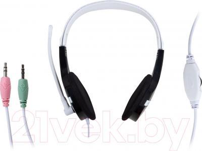Наушники-гарнитура Acme HM06