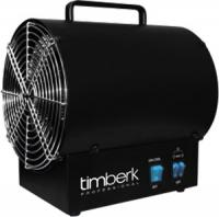 Тепловая пушка Timberk TIH RS2 5K -