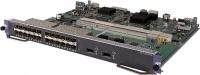 Коммутатор HP JD205A -