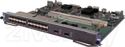 Коммутатор HP JD205A