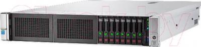 Сервер HP ProLiant DL380 (768347-425)