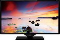 Телевизор BBK 22LEM-1010/FT2C/RU+RC -