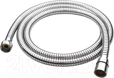 Душевой шланг Rubineta 600027