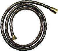 Душевой шланг Rubineta Lux 600031 -