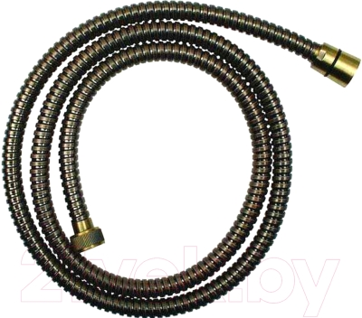 Душевой шланг Rubineta Lux 600031