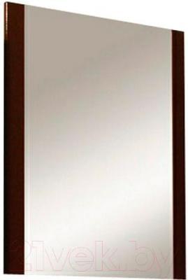 Зеркало для ванной Акватон Ария 80 (1A141902AA430) - общий вид