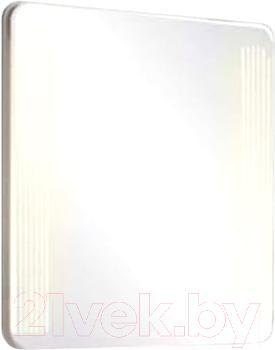 Зеркало для ванной Акватон Валенсия 75 (1A124702VA010) - общий вид