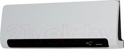 Тепловентилятор Electrolux EFH/W-1020 - общий вид