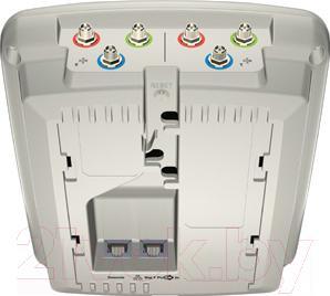 Беспроводная точка доступа HP MSM460 (J9591A)