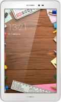 Планшет Huawei MediaPad T1 8.0 8GB 3G (S8-701u) -
