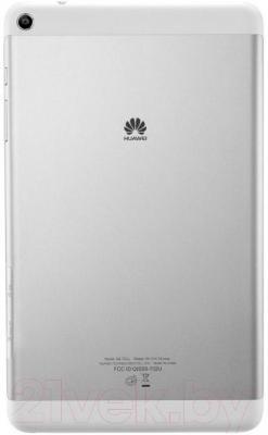 Планшет Huawei MediaPad T1 8.0 8GB 3G (S8-701u) - вид сзади
