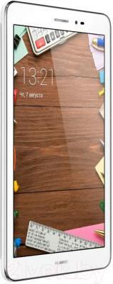 Планшет Huawei MediaPad T1 8.0 8GB 3G (S8-701u) - вполоборота