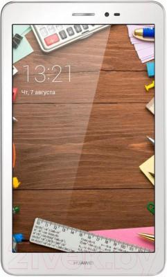 Планшет Huawei MediaPad T1 8.0 8GB 3G (S8-701u) - общий вид