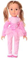 Кукла Sum Sum Girl Friends Звезда балета 82007 (с аксессуарами) -