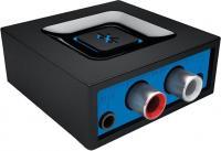 Bluetooth адаптер Logitech Audio Adapter 980-000912 -