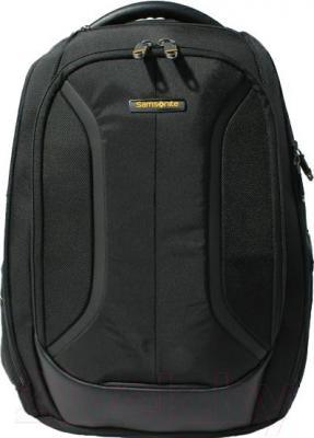 Рюкзак для ноутбука Samsonite Viz Air Plus Laptop (58T*09 003) - общий вид