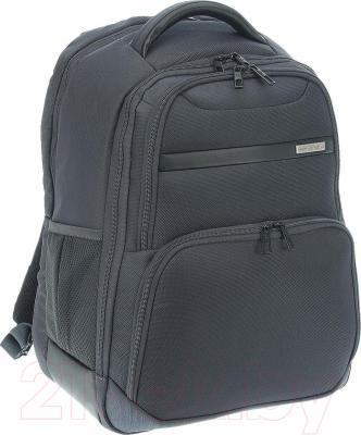 Сумка для ноутбука Samsonite Vectura Laptop Backpack M (39V*09 008) - общий вид