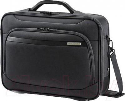 Сумка для ноутбука Samsonite Vectura Office Case Plus (39V*08 002) - общий вид