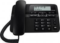 Проводной телефон Philips CRD200B/51 -