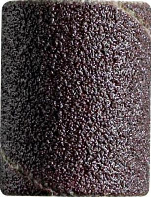 Набор оснастки Dremel 2.615.T43.2JA - общий вид