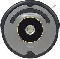 Робот-пылесос iRobot Roomba 631 -