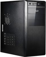 Системный блок Jet A (14U383) -