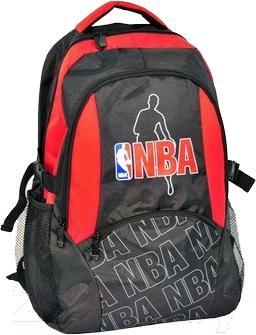 Рюкзак городской Paso NBA-A020 - общий вид