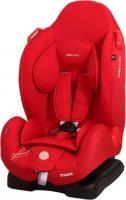 Автокресло Coto baby Strada Pro (Red) -