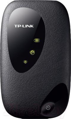 Беспроводной маршрутизатор TP-Link M5250 - общий вид