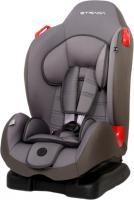 Автокресло Coto baby Strada Pro (Gray) -