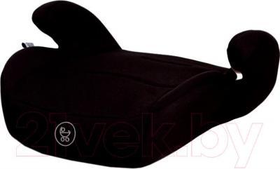 Автокресло Coto baby Taurus (черный) - общий вид
