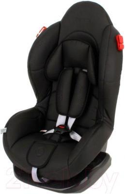 Автокресло Coto baby Swing Prestige - общий вид
