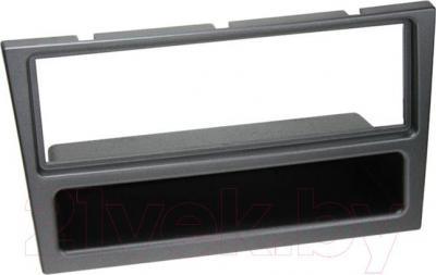 Переходная рамка ACV 281230-26-2 (Opel) - общий вид