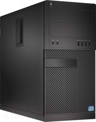Системный блок Dell OptiPlex XE2 MT (272398721) - общий вид