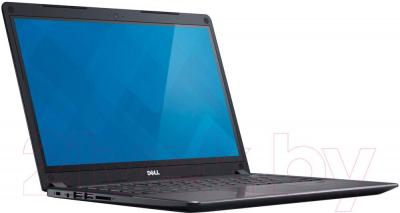 Ноутбук Dell Vostro 5470-2711 - вполоборота