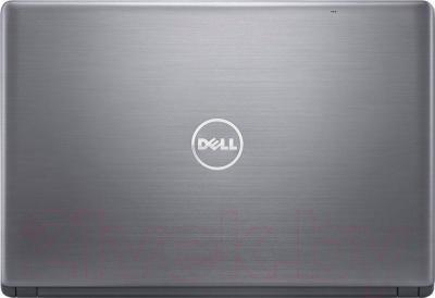 Ноутбук Dell Vostro 5470-2711 - задняя крышка