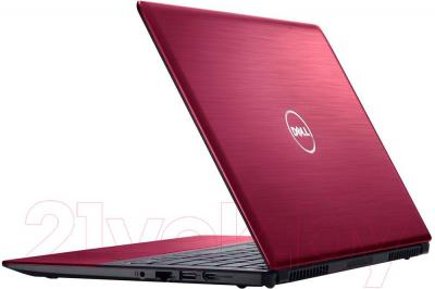 Ноутбук Dell Vostro 5470-2735 - вполоборота