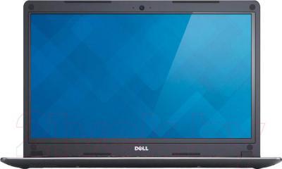 Ноутбук Dell Vostro 5470-2735 - общий вид