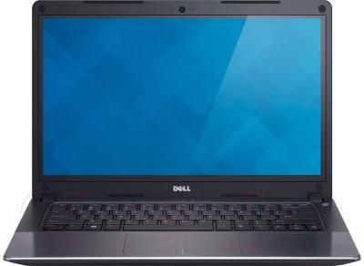Ноутбук Dell Vostro 5470-2704 - общий вид