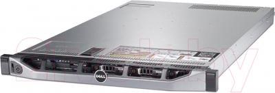 Сервер Dell PowerEdge R320 (272300941/1/G) - общий вид