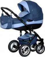 Детская универсальная коляска Riko Brano 2 в 1 (02) -