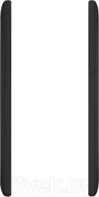 Планшет Prestigio MultiPad Thunder 7.0i 8GB (PMT3377_WI_C) - боковые панели