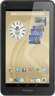 Планшет Prestigio MultiPad Thunder 7.0i 8GB (PMT3377_WI_C) - общий вид