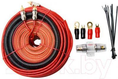 Комплект проводов для автоакустики Supra SAK 2.40