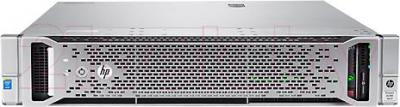 Сервер HP ProLiant DL380 (K8P43A)