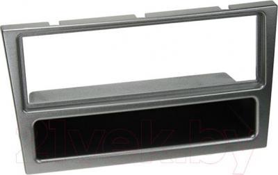 Переходная рамка ACV 281230-26-4 (Opel) - общий вид