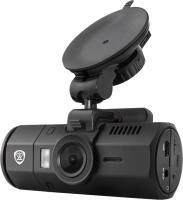 Автомобильный видеорегистратор Prestigio RoadRunner 565GPS -